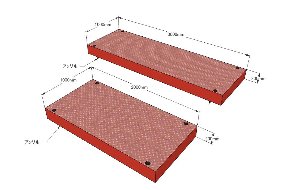 トラストの建設用CAD・3D・Image...